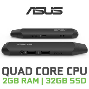 asus-vivostick-pc-ts10-quad-core-mini-pc-300PX-V1