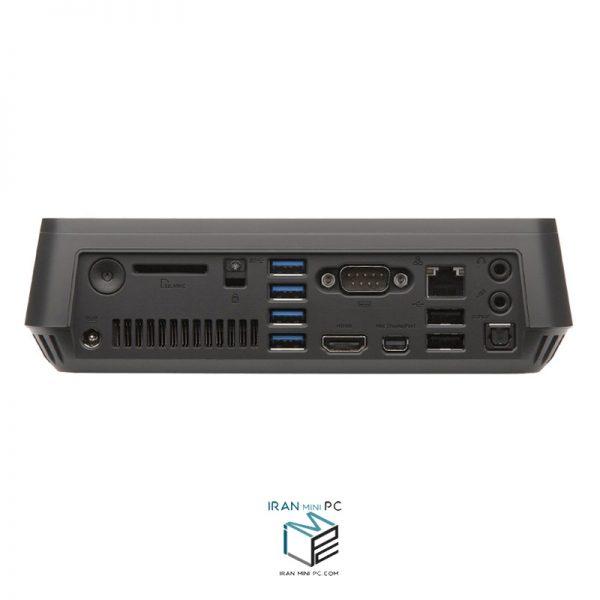 ASUS-VivoPC-VC62B-Iran-Mini-PC-06