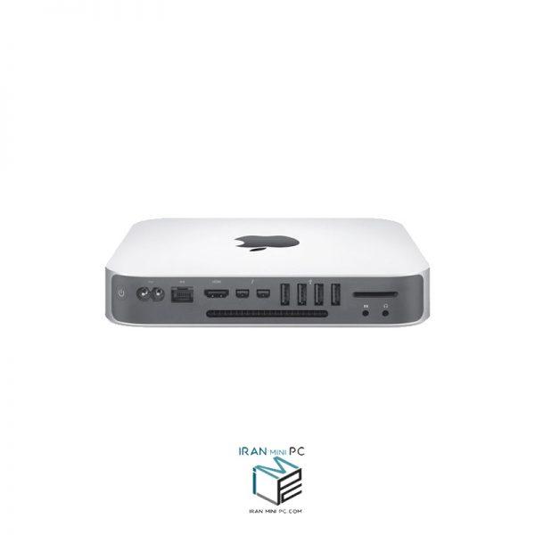 Apple-Mac-Mini-Q2-Iran-Mini-PC-01