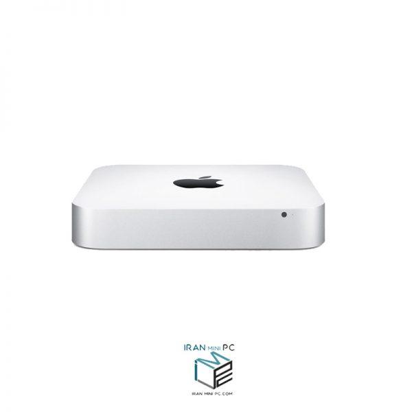 Apple-Mac-Mini-Q2-Iran-Mini-PC-02