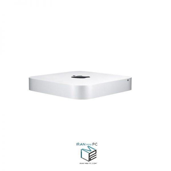 Apple-Mac-Mini-Q2-Iran-Mini-PC-03