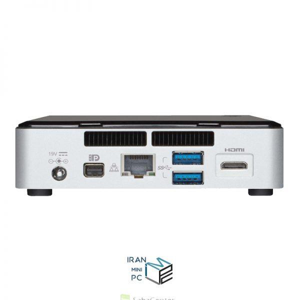 Intel-Nuc-5i5RYK-Iran-Mini-PC-02