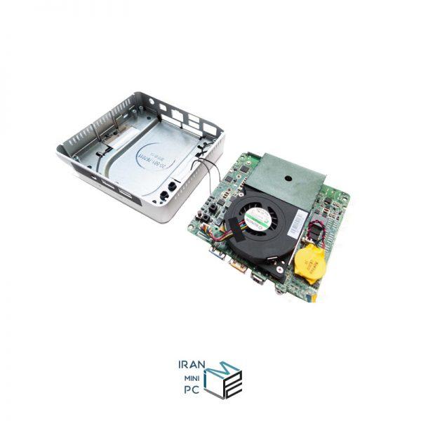 Intel-Nuc-5i5RYK-Iran-Mini-PC-05