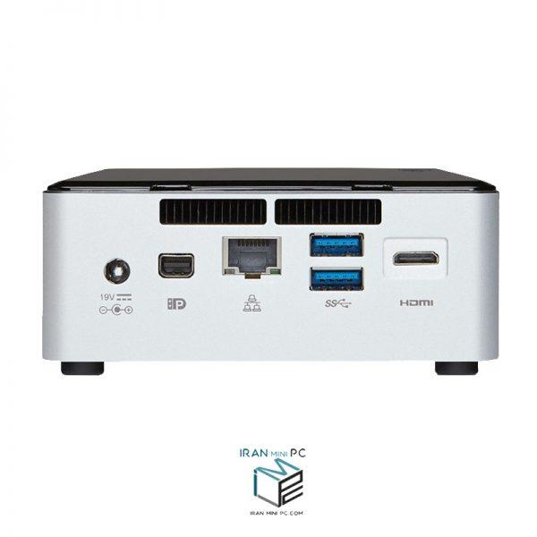 Intel-Nuc-5i7RYH-Iran-Mini-PC-02