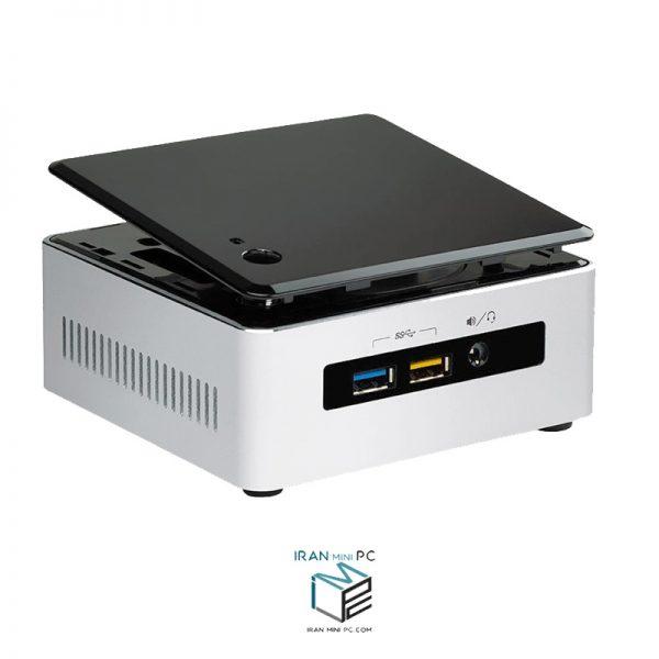 Intel-Nuc-5i7RYH-Iran-Mini-PC-03