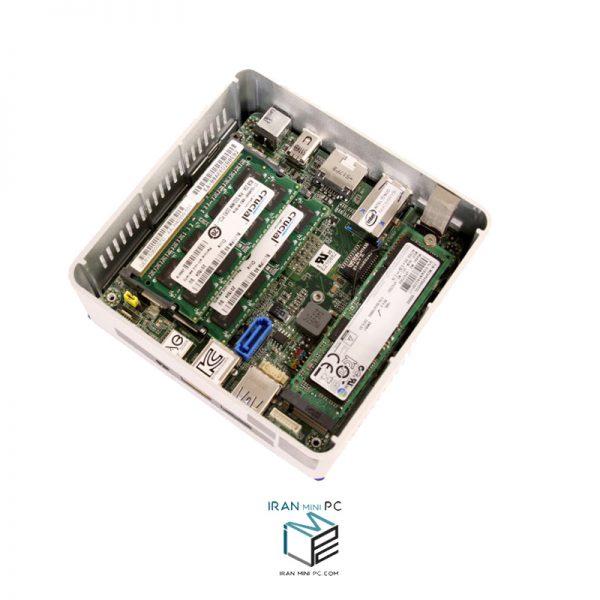 Intel-Nuc-5i7RYH-Iran-Mini-PC-04
