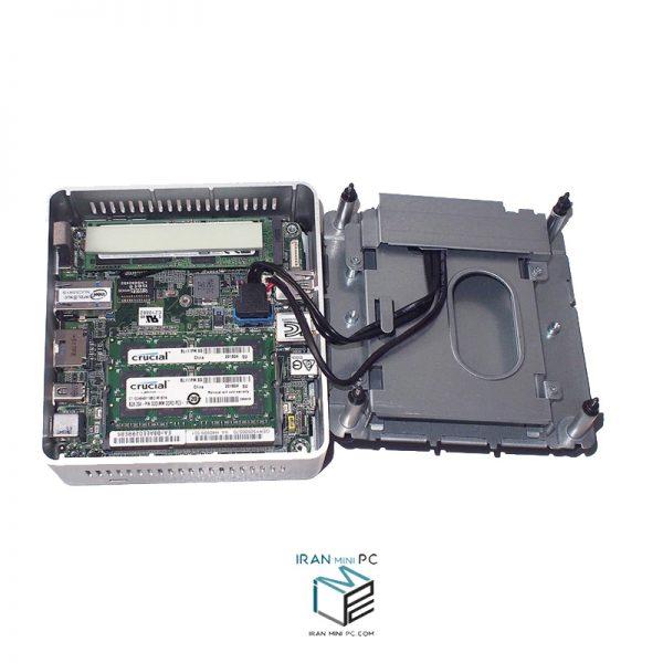 Intel-Nuc-5i7RYH-Iran-Mini-PC-05