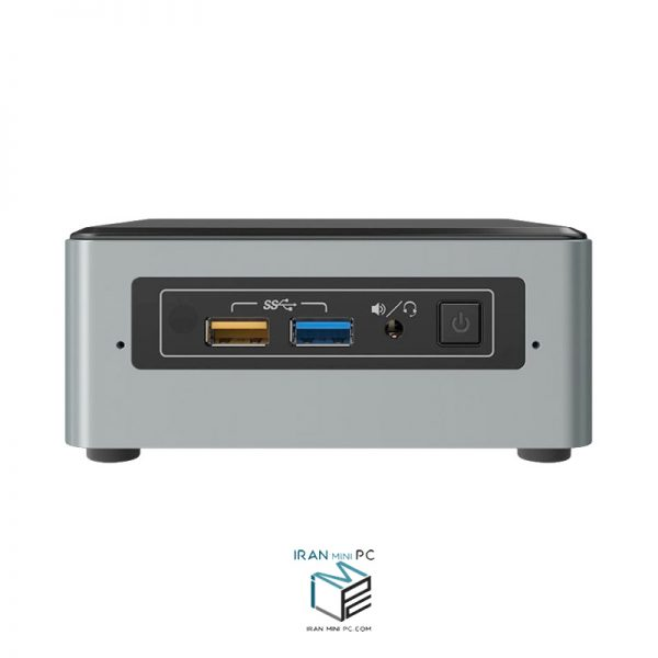 Intel-Nuc-6Cayh-Iran-Mini-PC-04
