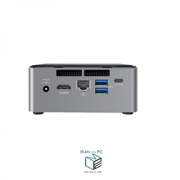 Intel-Nuc-7i5BNH-Iran-Mini-PC-03