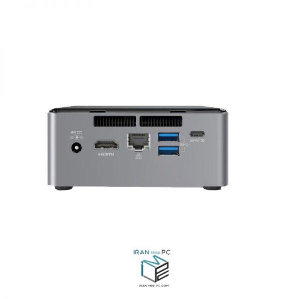 Intel-Nuc-7i7BNH-Iran-Mini-PC-03