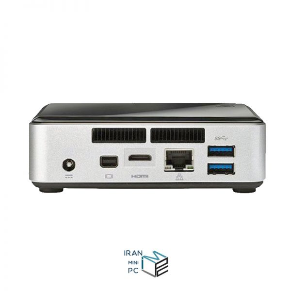 Intel-mini-PC-54250WYK-Sabzcenter-02