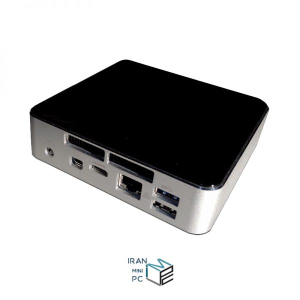 Intel-mini-PC-54250WYK-Sabzcenter-03