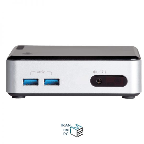 Intel-mini-PC-54250WYK-Sabzcenter-04