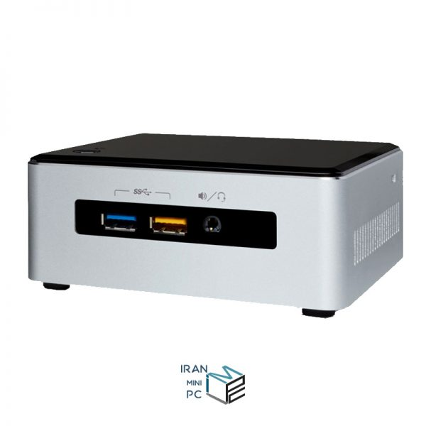Nuc-5i3RYH-Iran-Mini-PC-03