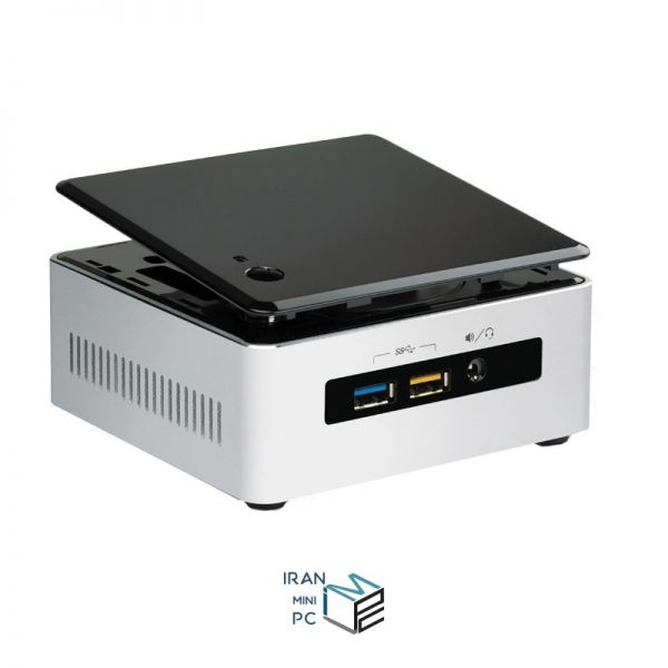 Nuc-5i3RYH-Iran-Mini-PC-04