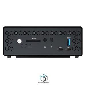 Zotac ZBOX CI523 MiniPC