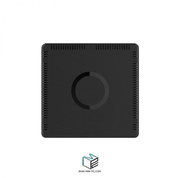 Zotac ZBox En1060K MiniPC