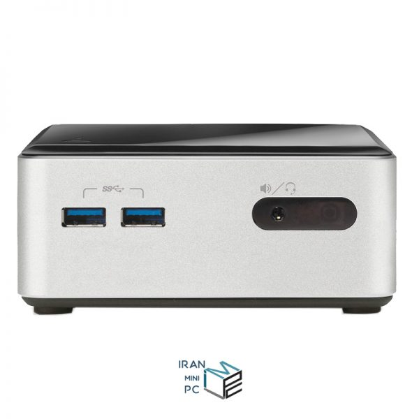 intel-nuc-kit-d34010wykh2-Iran-Mini-PC-03