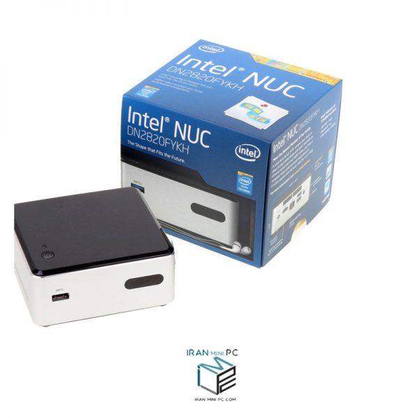 intel-nuc-kit-dn2820fykh-Iran-Mini-PC-02