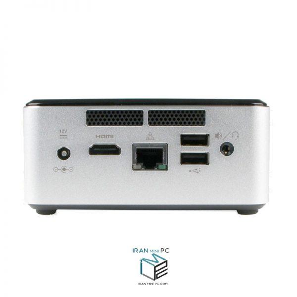 intel-nuc-kit-dn2820fykh-Iran-Mini-PC-03