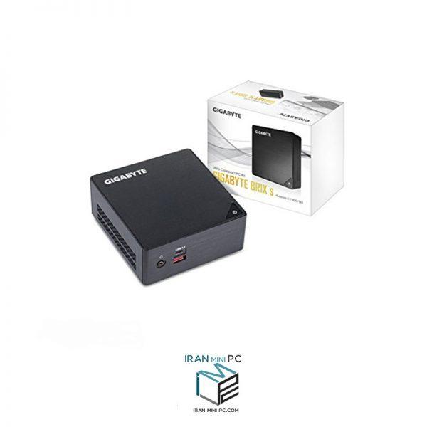 GB-BKI5HA-7200-Iranminipc-01