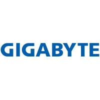 Gigiabyte