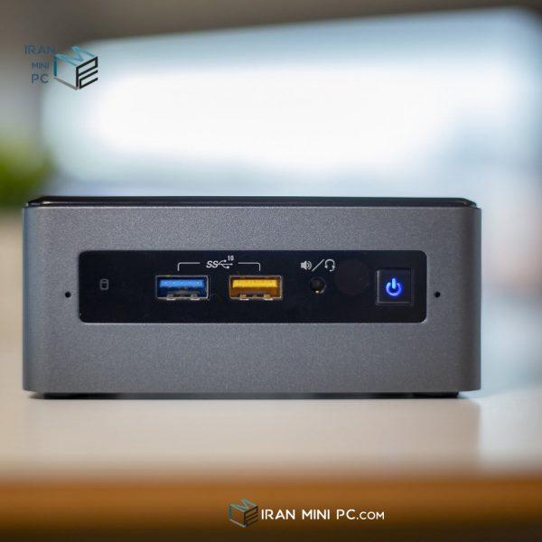 IntelNUC8i7BNH-TMiniPC-Iran-MiniPC- (5)