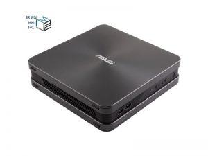 تمامی کامپیوترهای کوچک ایسوس ، مشخصات و قیمت